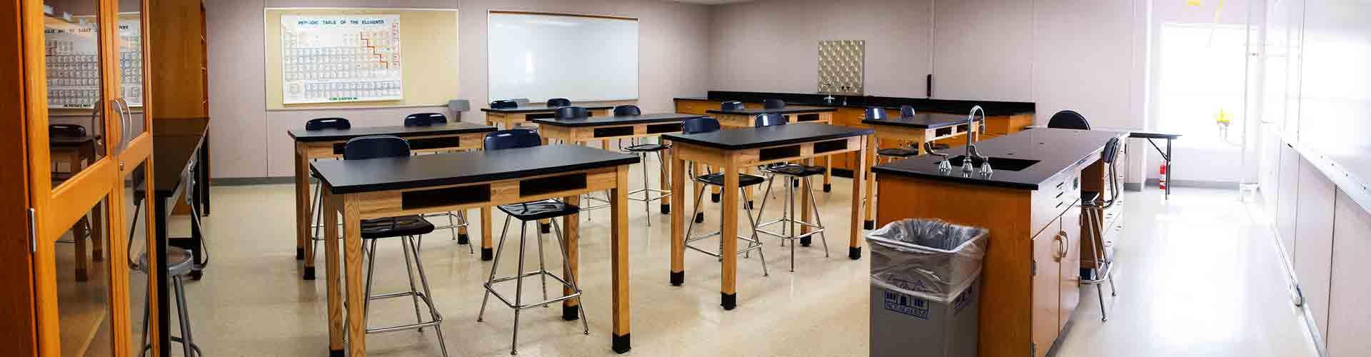 Cho thuê phòng dạy học quận Bình Thạnh theo giờ